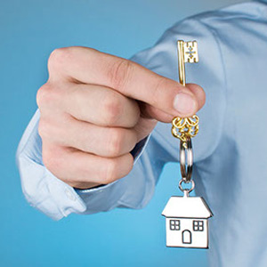 residential-loans